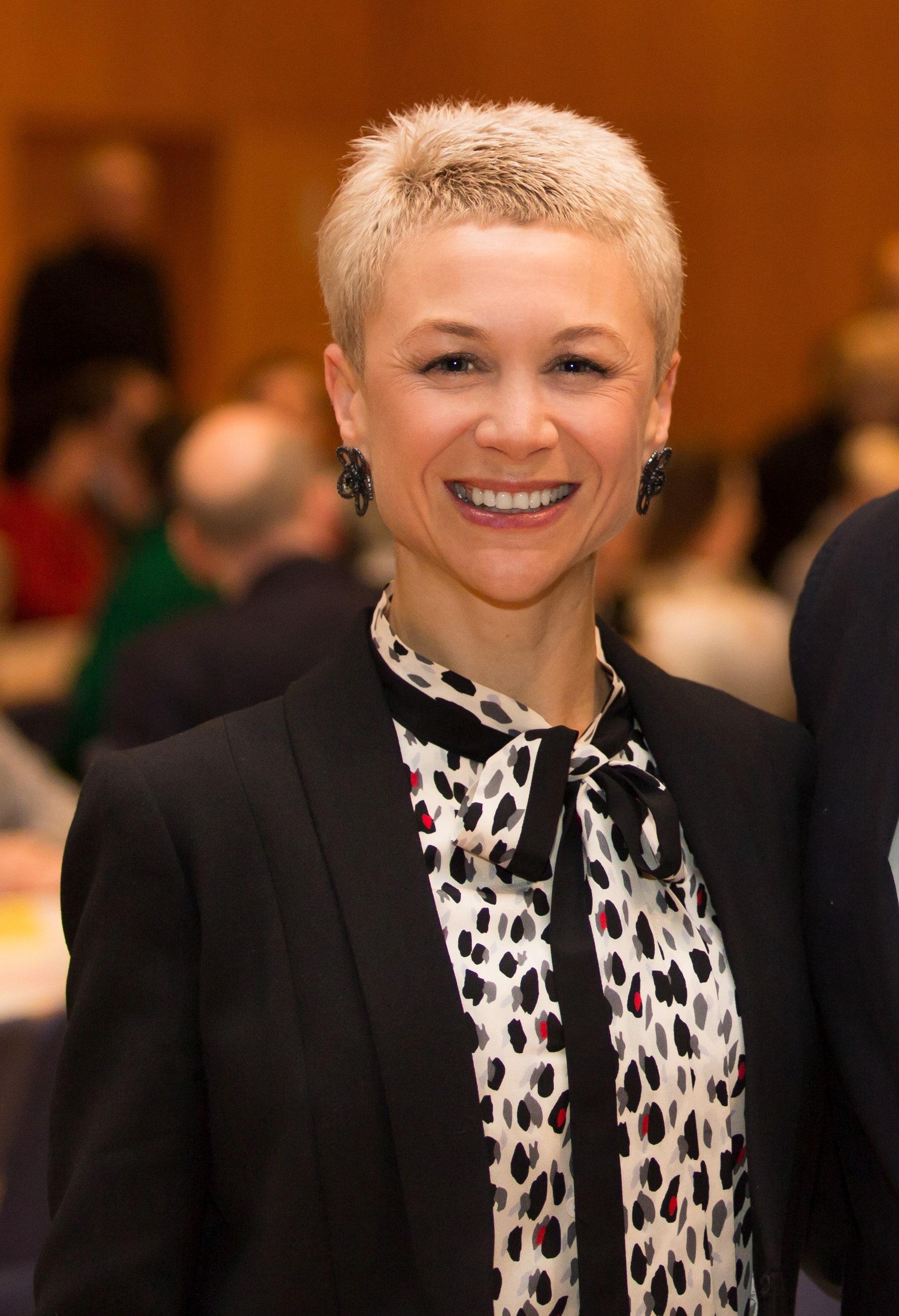 Albina Nazarenus-Vetter