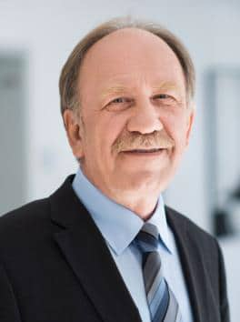 Johann Thießen _LmDR