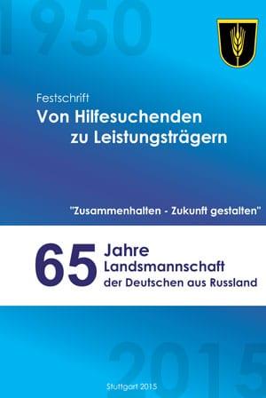 Broschuere_65JahreLmDR