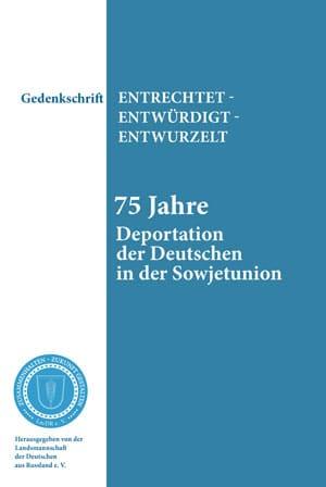 Broschuere_75JahreDeportation