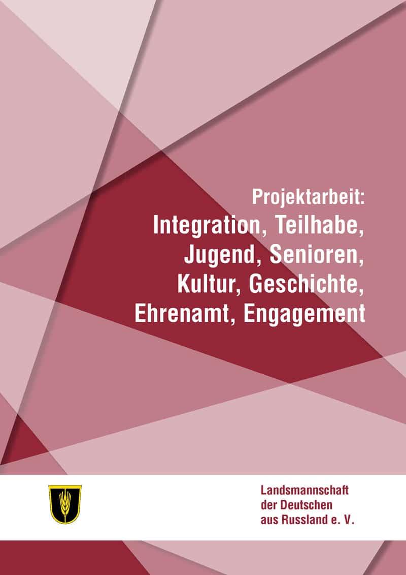 Broschüre-Projekte_2020