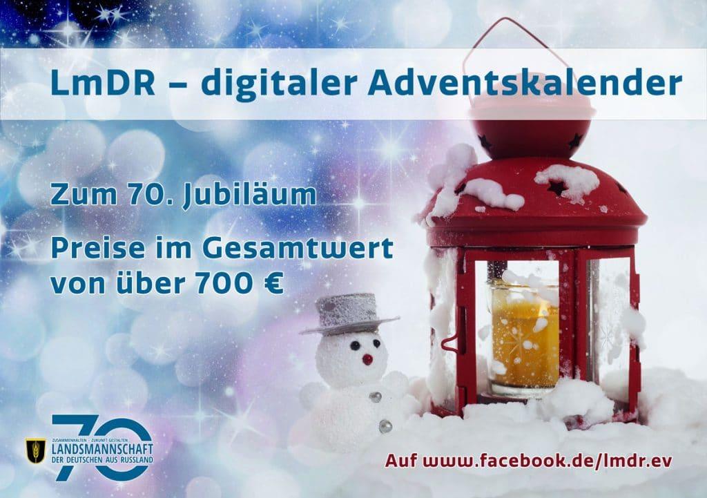Advent_Facebook_Beginn