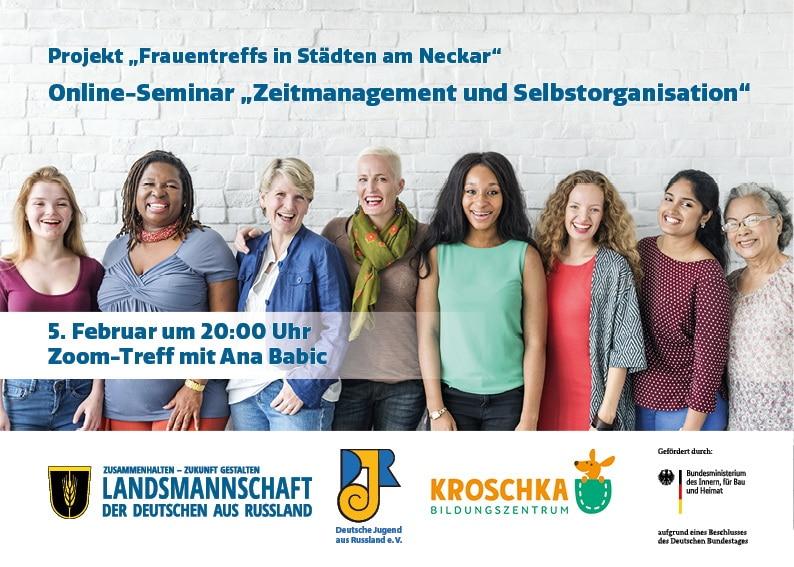Frauentreffs_Flyer