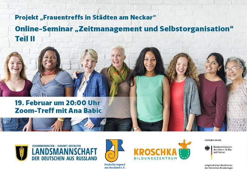 Frauentreffs_Flyer_Teil_2