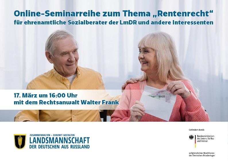 Rentenrecht_breit_17-03-2021