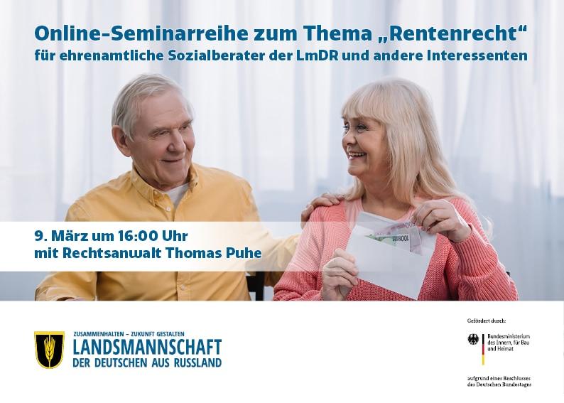 Rentenrecht_breit_9-03-2021