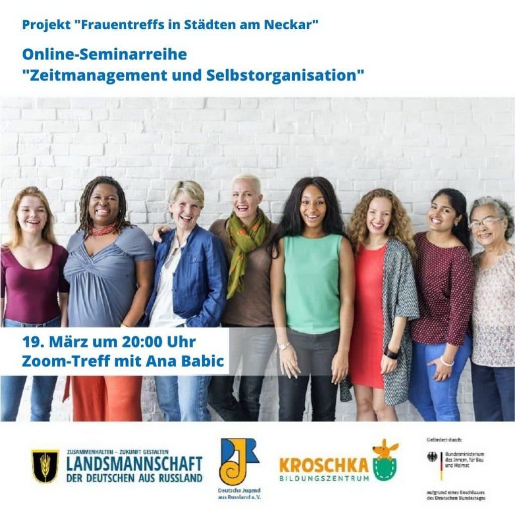 Sharepic_Frauentreffs_19.03.21
