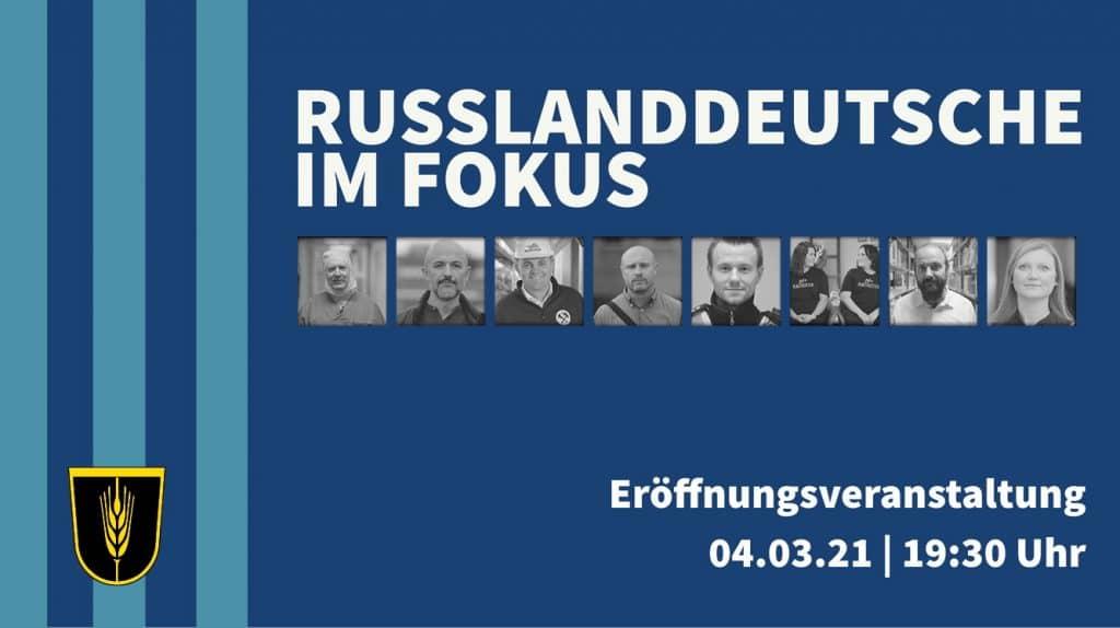 Web_Face_RD_im_Fokus