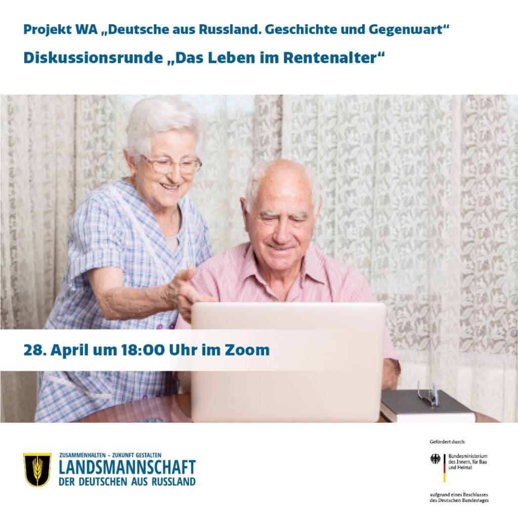2021-04-16_Diskussionsrunde_Das_Leben_im