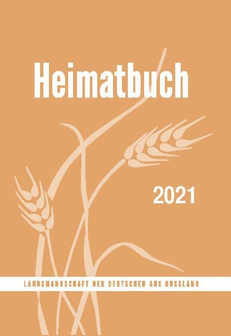 Heimatbuch_2021