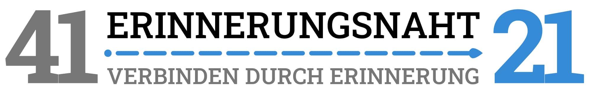 Logo-Erinnerungsnaht_X4_IF