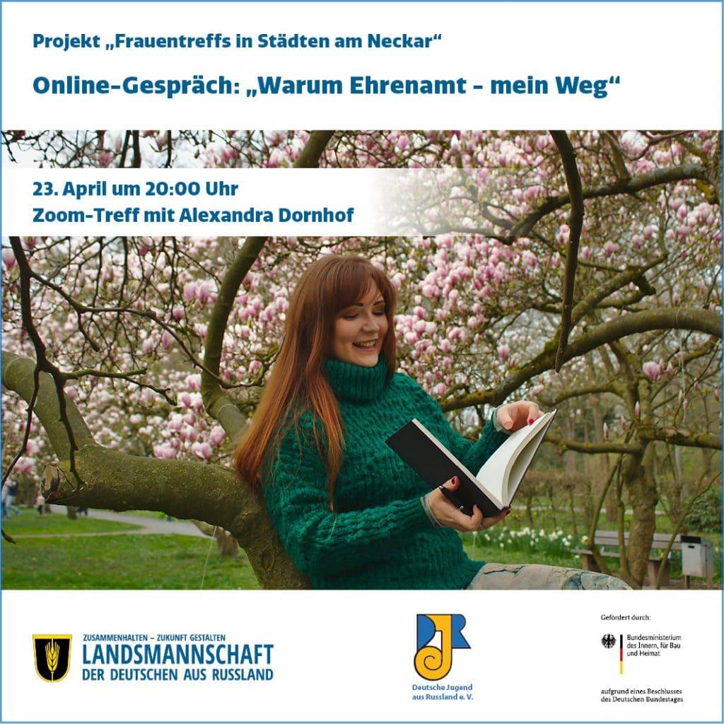 Sharepic_23.04_Frauentreffs_2