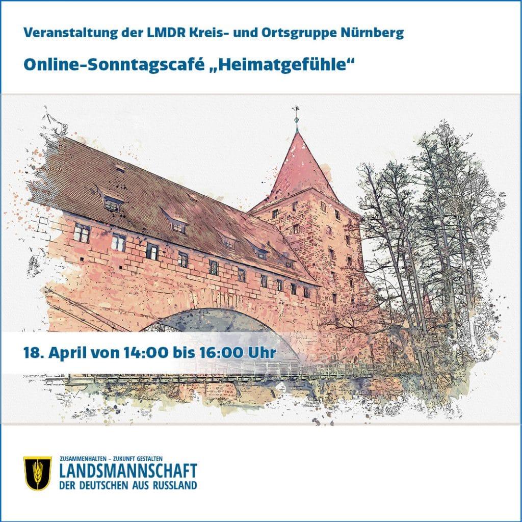 Sharepic_Sonntagscafe_18.04.21_3