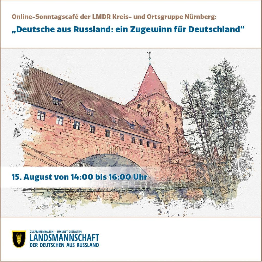 Sharepic_Sonntagscafe_15.08.21