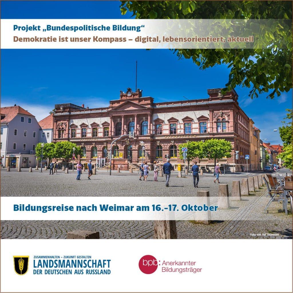 Sharepic_Weimar_16-17.10.21