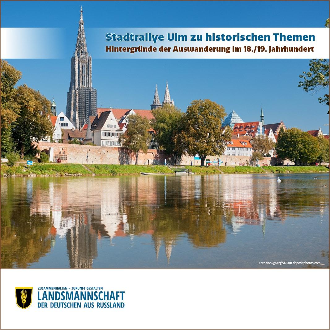 Sharepic4_Ulm